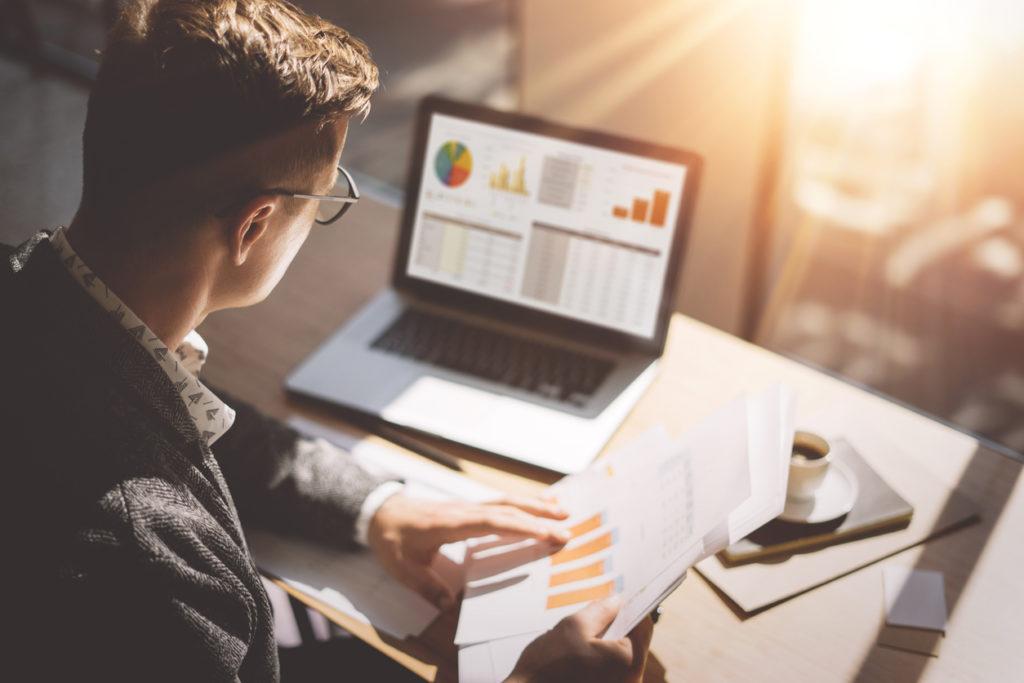 Dicas Importantes de contabilidade para pequenas empresas
