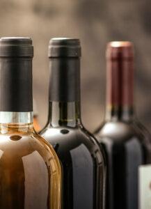 Escritório de Contabilidade Especializado em Bebidas em BH