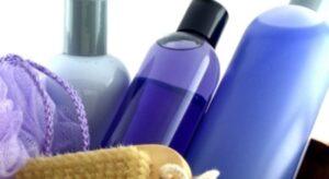 Consultor Contador especializado em Cosméticos e Perfumarias