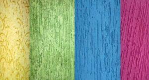 Consultor Contador especializado em casa de tintas grafiatos e texturas. Se chegou aqui é por está buscando um Consultor Contador especializado.