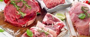 Contador especializado em Açougues e Casas de Carnes