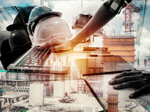 Qual a importância da contabilidade na construção civil?
