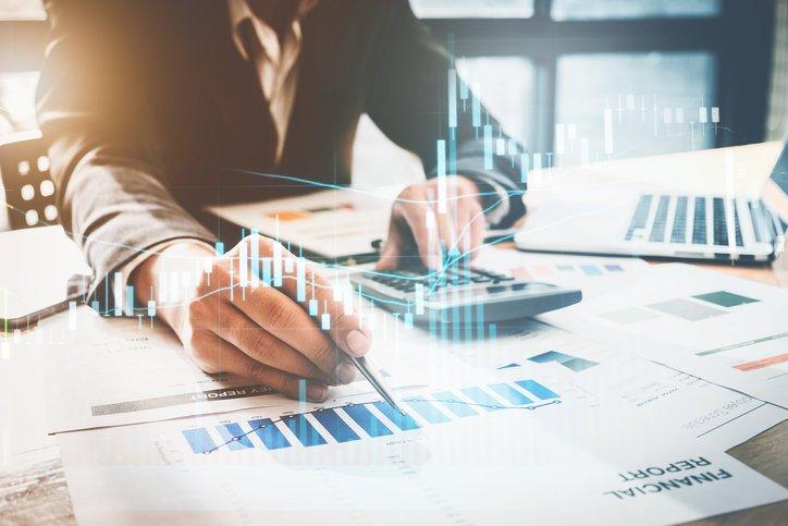 Quais áreas o escritório de contabilidade pode atuar