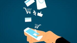 Contabilidade para e-commerce: como fazer?