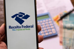 IRPF - Receita Federal esclarece sobre situações de fraude no Auxílio Emergencial